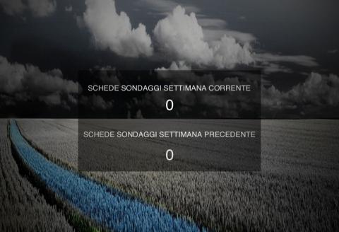 KSurvey App Sondaggi Prodotti