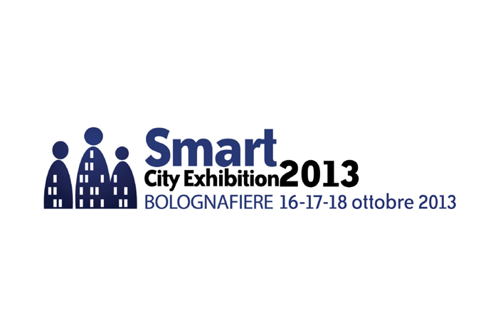 smart-city-exibition-2013-011