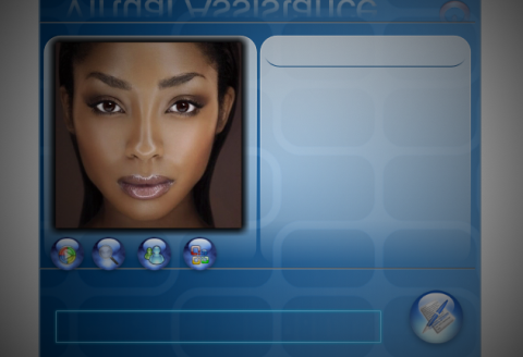 virtuale2-480x328