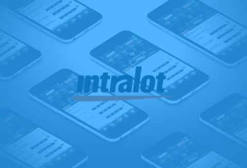 Intralot Sports Mobile Betting