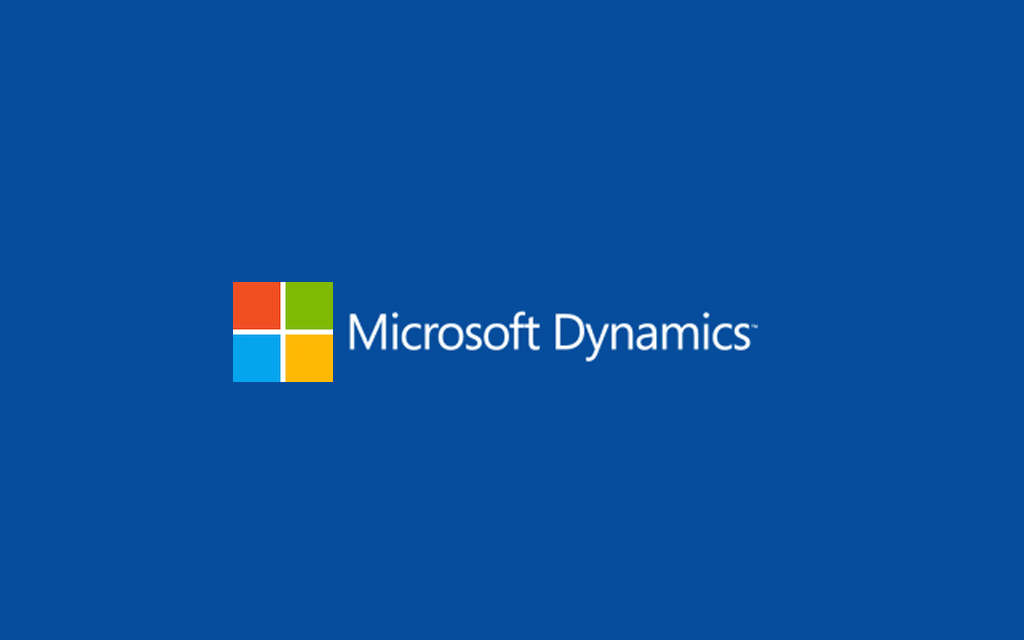 MSDYNAMICS_BLUE_LARGE-1024x768