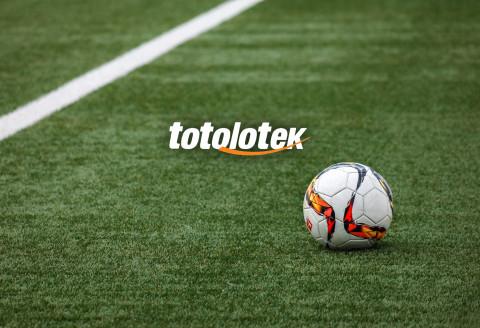 logo totolotek betting prodotti
