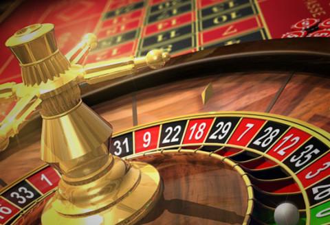 Intralot Roulette Casino Mobile Prodotti
