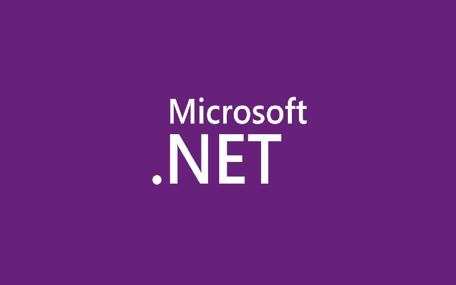 dot-net2