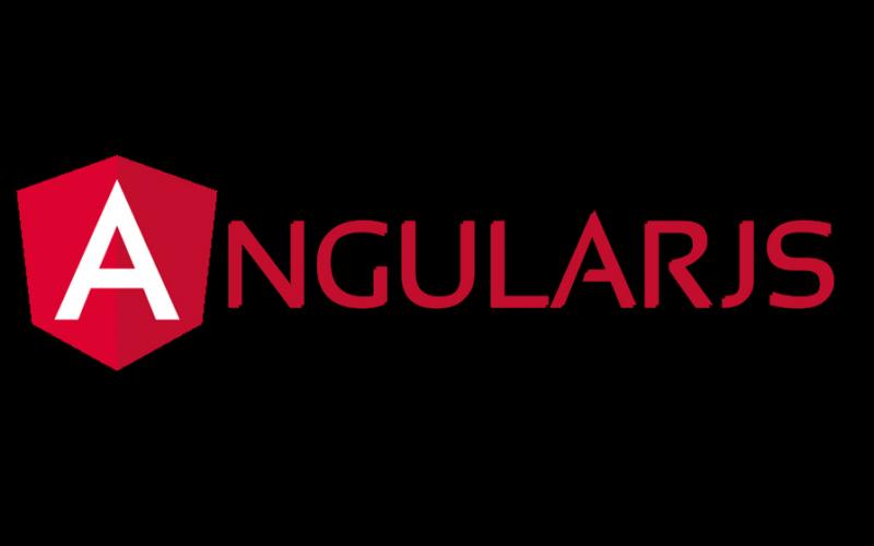 Angular JS Framework Lavora con noi