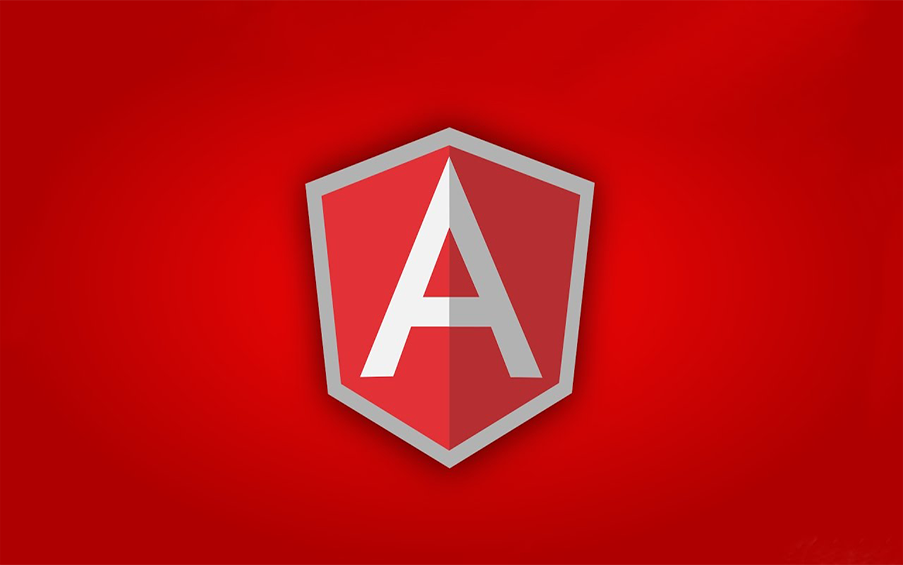 Front-end Angular, Framework, Lavora con noi, Angular, developer Angular, front end, security, internet security, fornt end developer Angular