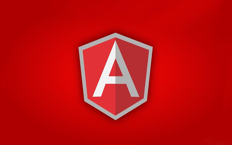 Front-end Angular, Framework, Lavora con noi, Angular, developer Angular, front end, security, internet security, fornt end developer Angular