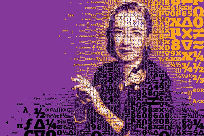 people-grace-hopper-mosaic-charis-tsevis