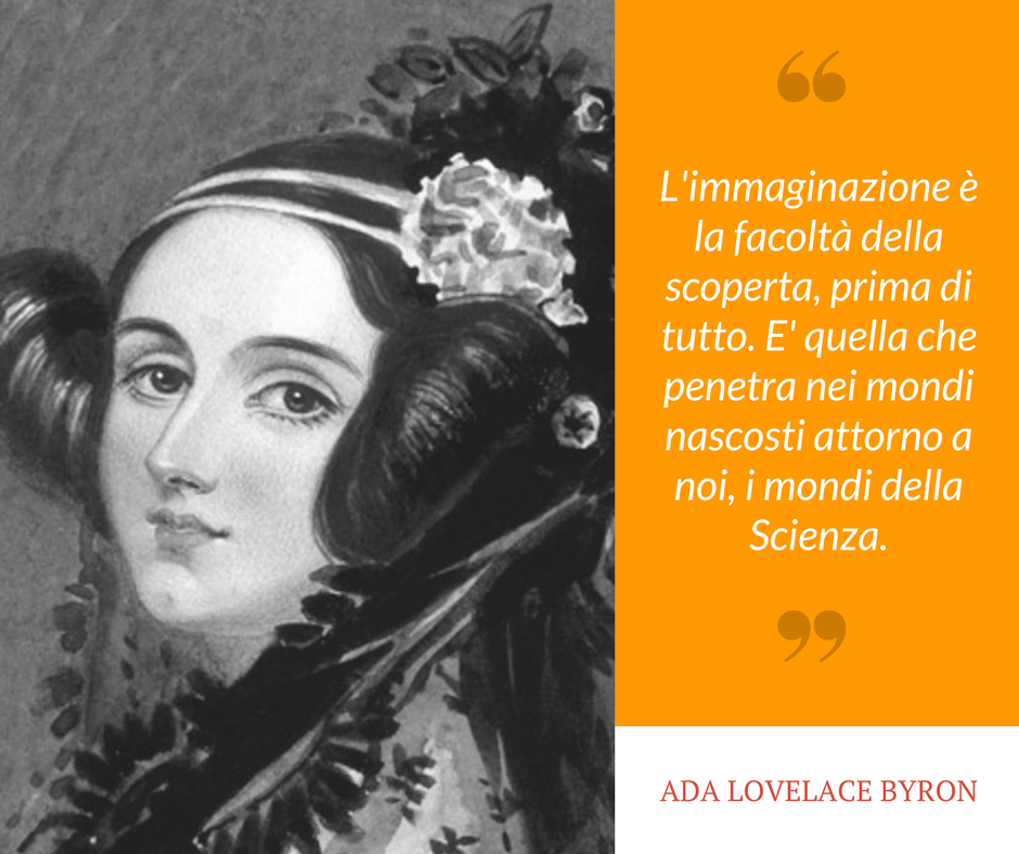 Ada lovelace News